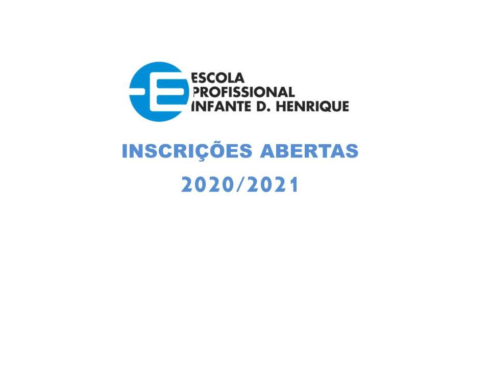 inscricoes1